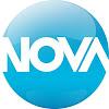 Nova TV (Bulgaria)