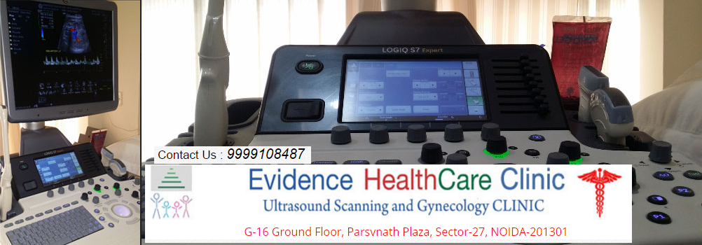 Evidence Health Care Clinic