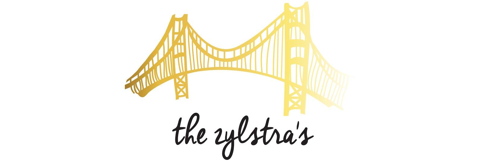 The Zylstra's