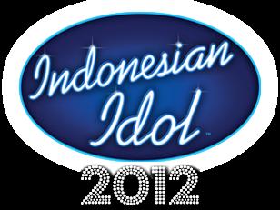 Hasil Indonesian Idol 1 Juni 2012 Spektakuler Show 8