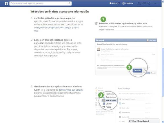 Graph-Search-privacidad-facebook