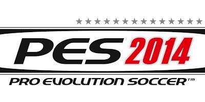 ProEvolution 2014