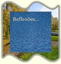 Reflexões — Áudio de Limpeza Psíquica