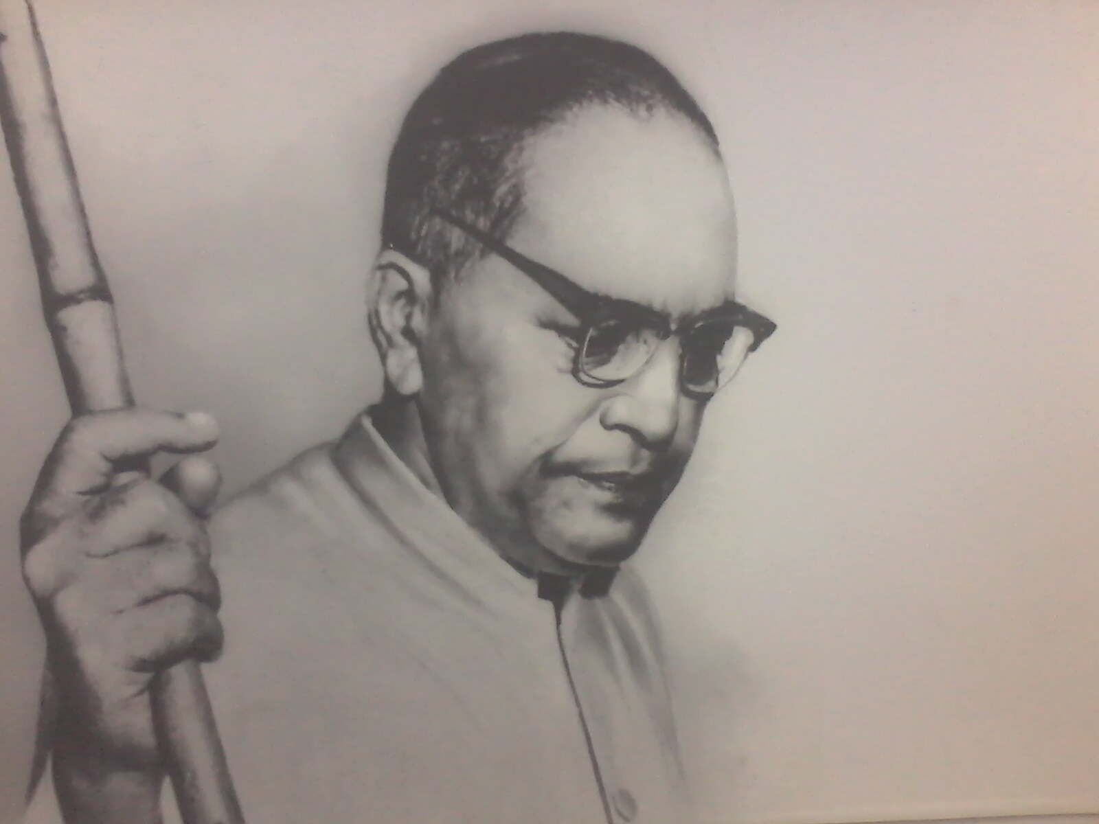 Some Unknown Facts About Dr. Babasaheb Ambedkar