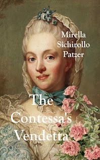 The Contessa's Vendetta