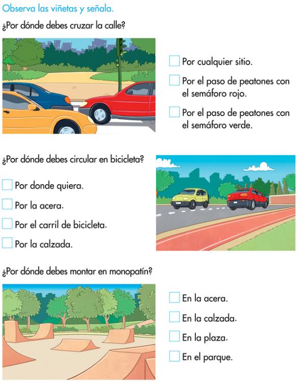 http://www.primerodecarlos.com/SEGUNDO_PRIMARIA/mayo/tema_4_3/actividades/cono/educacion_vial_2.swf
