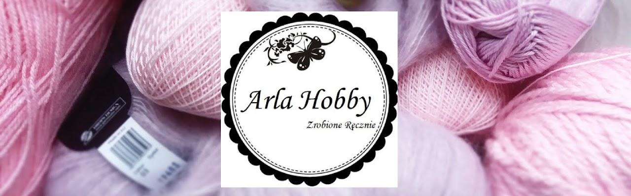 Arla Hobby