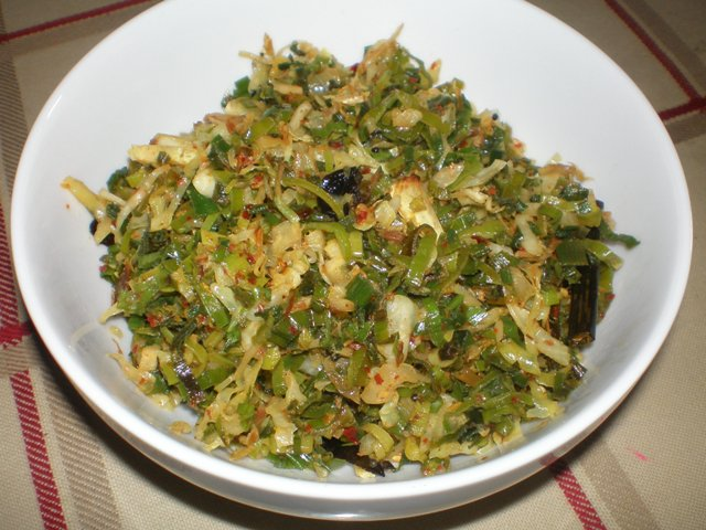 Sri lankan indian western eastern recipes for free leeks and hi everyone i am so happy to see that there are so many fans on my face book page i am so sorry that i had to take a long break as forumfinder Choice Image