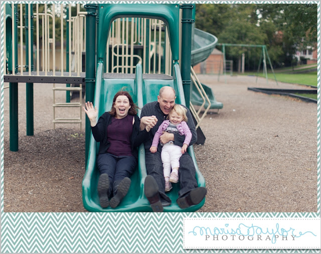 delaware family photographer, delaware child photographer