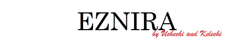 EZNIRA