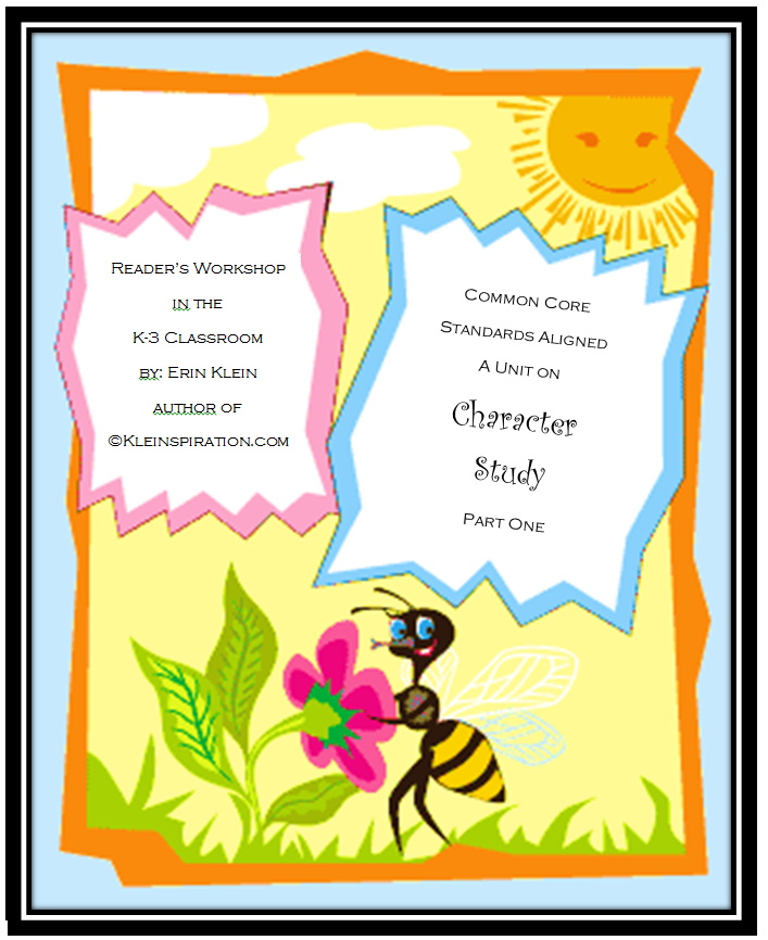 Lesson Plan Book Cover Template : The gallery for gt very hungry caterpillar book cover
