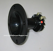 External Tweeter Caller NH-2000