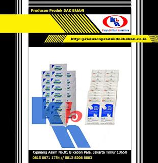 implan removal kit 2015, implan removal kit bkkbn 2015, iud kit 2015, iud kit bkkbn 2015, bkb kit 2015, bkb dan ape kit 2015, kie kit 2015, genre kit 2015, plkb kit 2015, ppkbd kit 2015, produk dak bkkbn 2015, distributor produk dak bkkbn 2015,