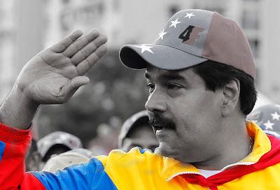 Maduro | Copolitica.com