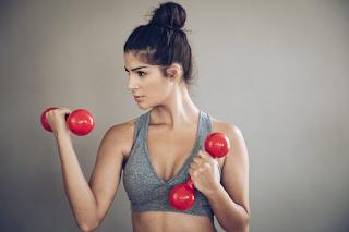 Exercícios Físicos e a Menopausa