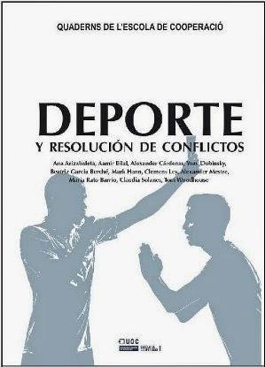 http://www.editorialuoc.cat/deporteyresolucindeconflictosepub-p-1266.html?cPath=1