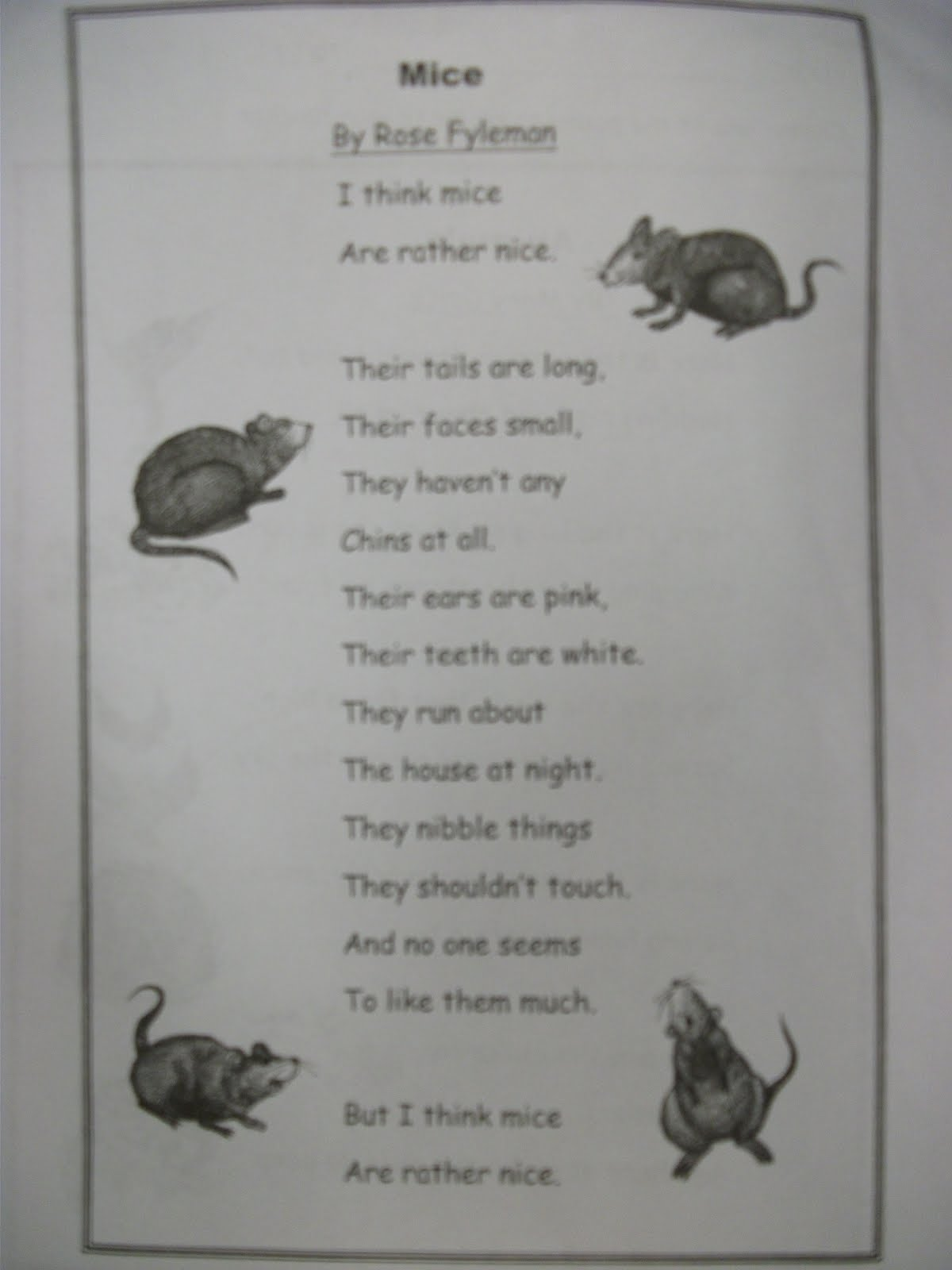 Of Mice And Men Poem 115