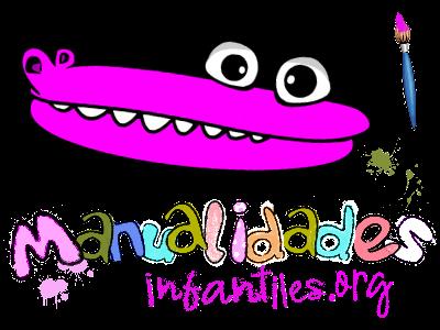 http://www.manualidadesinfantiles.org/como-hacer/juegos-campamento