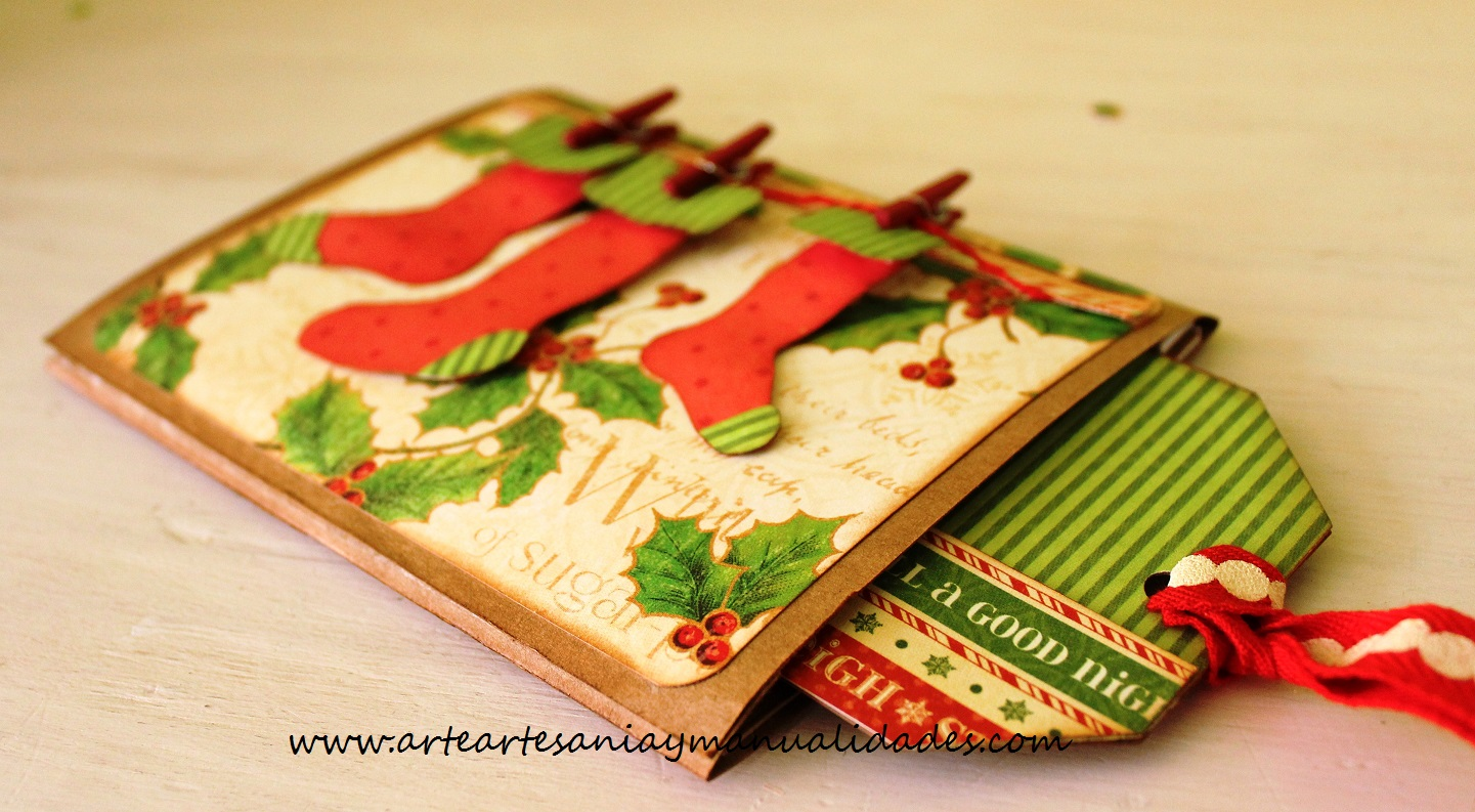 os muestro todos los modelos de tarjetas deslizantes que he preparado para los distintos talleres de tarjetas de navidad de este ao with tarjetas de navidad