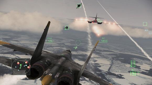 Ace-Combat-Assault-Horizon-Enhanced-Edition-PC-Screenshot-5