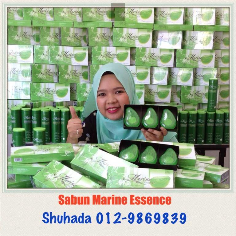 shuhada 012-9869839