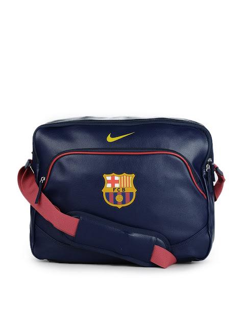 Bag Nike Men2
