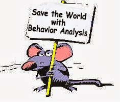 case studies on behavior modification