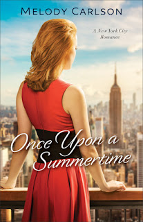 http://bakerpublishinggroup.com/books/once-upon-a-summertime/351300