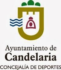 Ayto. Candelaria.
