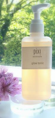 Pixi The Glow Tonic
