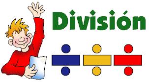 REFUERZO de DIVISIONES con decimales.
