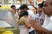Last Regards to Akkineni Nageswara Rao-thumbnail-35