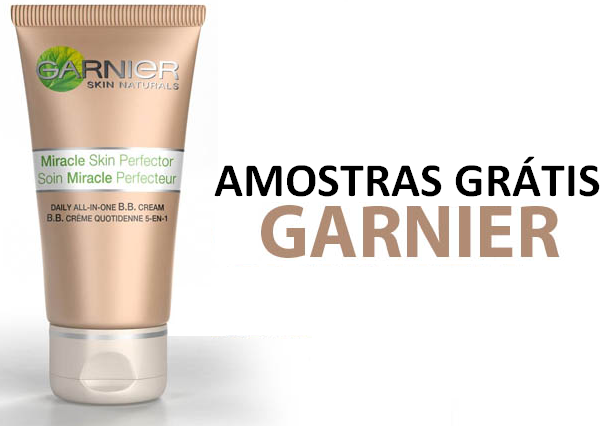 http://garnier.co.uk/_en/_gb/bb-cream/register.aspx