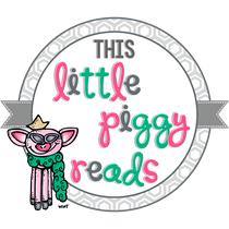 http://littlepiggyreads.blogspot.com/2014/08/creative-teacher-giveaway.html