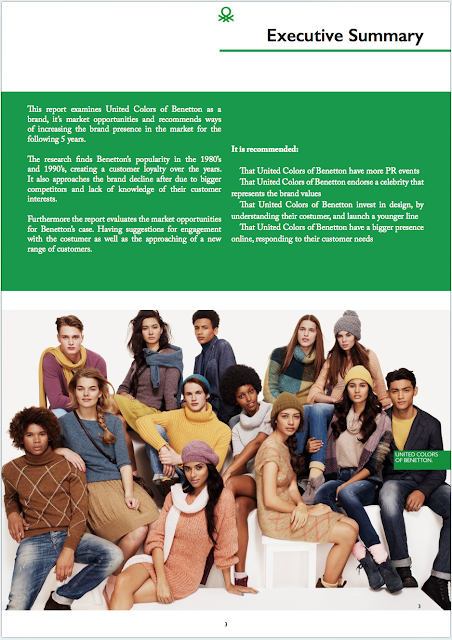 benetton marketing mix Benetton advertising campaign i agree that offensive images in the world of art and journalism are more our recommended marketing mix for ing.