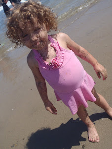 Sandy Serene