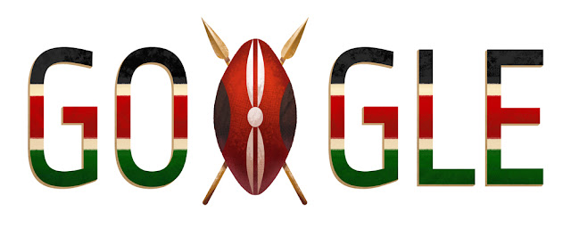 Kenya Independence Day 2015