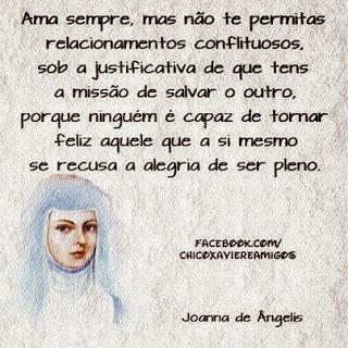 Joanna - Sempre No Meu Coraçáo