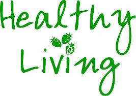 5 Cara Untuk Mendapatkan Kesehatan Sekarang