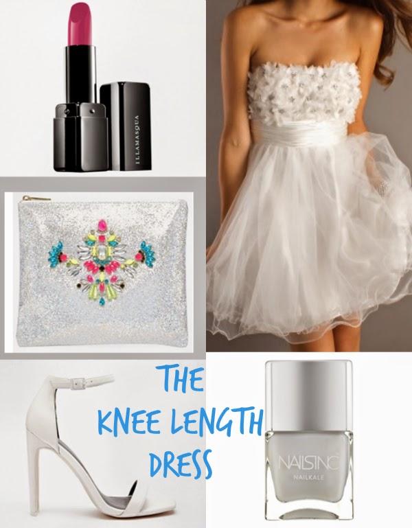 fashion, fashion and beauty blog, prom, prom dresses, long dresses, short dresses, ball gowns, aviva dress
