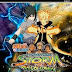 Download Game Naruto Ultimate Ninja Storm Revolution