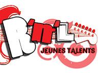 Rock'n'Live jeunes talents