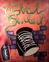 Street Student, 2011