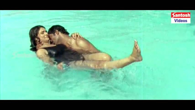 Watch Telugu B Grade Mallu Adult Movie Hot Video Scene