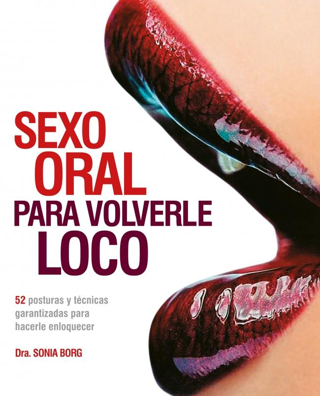 Alcohol sexo ambien loco