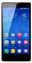 Honor 3C 2G ( H30-T10 ) Official Firmware B265