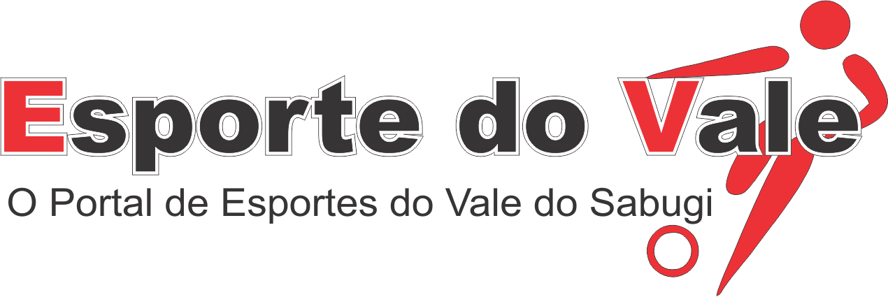 Portal Esporte do Vale