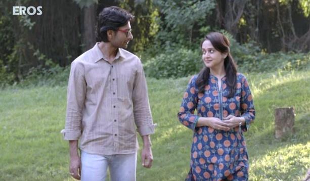 Ravi Jadhav Announced Release Date of '& Jara Hatke'