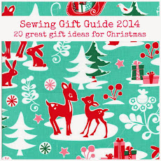 Gift Ideas for Crafters!