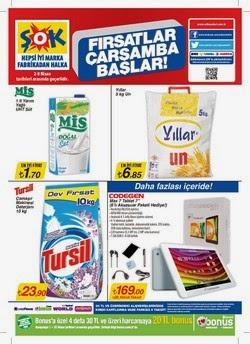 http://haberfirsat.blogspot.com.tr/2014/03/sok-2-nisan-2014-aktuel-kampanya.html